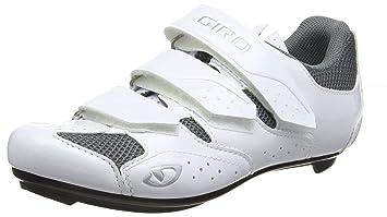 dd8e0ca327f05 Giro Techne Cycling Shoes - Women's