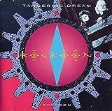 Rockoon by Tangerine Dream