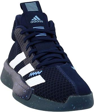 adidas pro next 2019 shoes