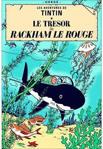Sin Marco 50X70Cm mohanshop Camel Desert Tintin Adventure Comics Cartoon Retro Vintage Classic Poster Canvas Painting Wall Art Bar Decoraci/ón para El Hogar Regalo A11