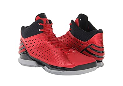 Men's No Mercy 2014 Basketball Shoes