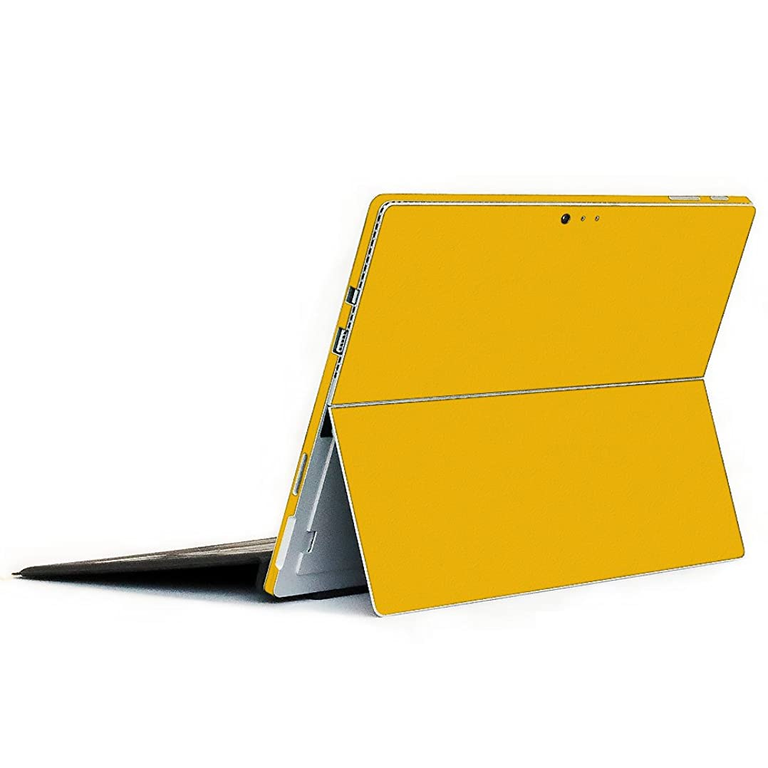 ノート合法花火igsticker iPad Pro 11 inch インチ 対応 シール apple アップル アイパッド 専用 A1934 A1979 A1980 A2013 全面スキンシール フル タブレットケース ステッカー 保護シール 013271 グレー 大理石 模様