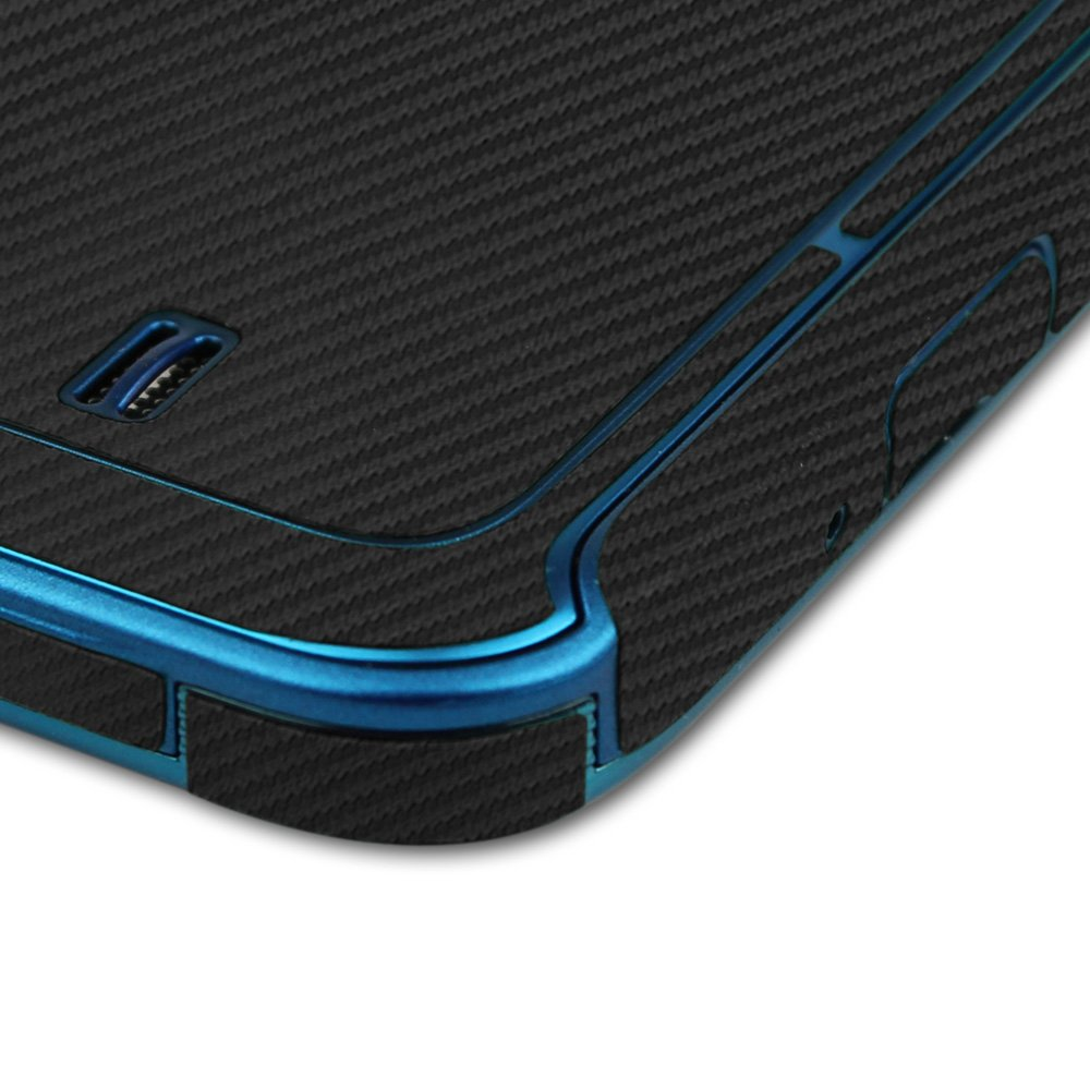 Amazon.com: skinomi techskin   samsung galaxy s5 sport screen ...