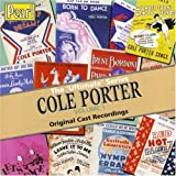 The Ultimate Cole Porter, Vol. 1