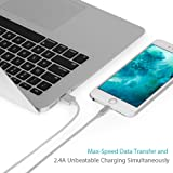 Apple MFi Certified Lightning Cable, ROMOSS 3.28