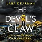 The Devil's Claw   Lara Dearman