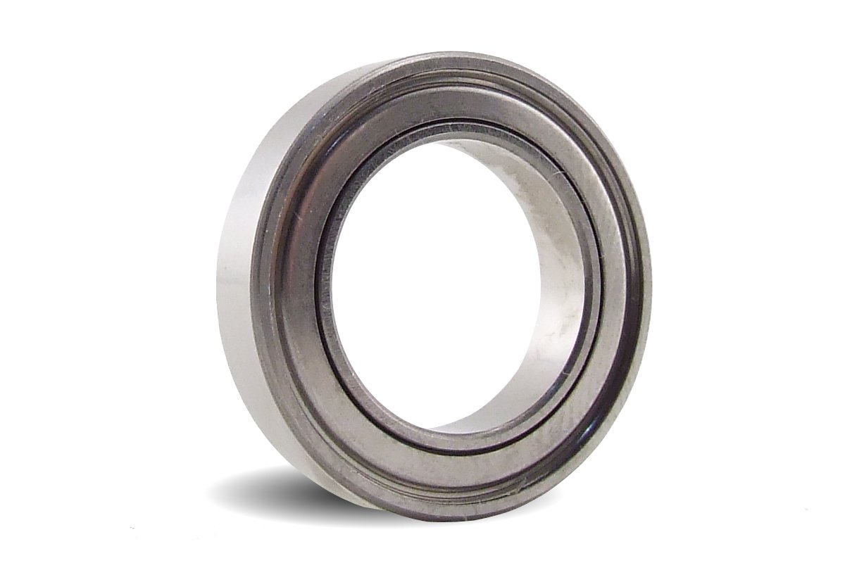 "10 Bearing R1882RS 1//4/""x 1//2/""x 3//16/"" Ball Bearings"