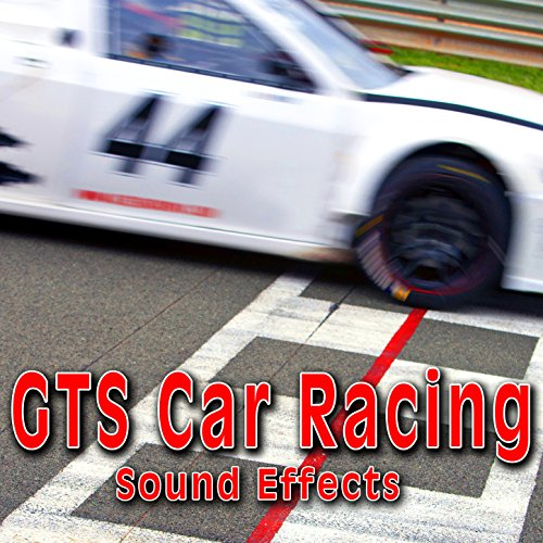 Sounds of Speed