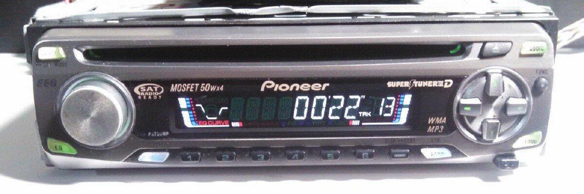 pioneer deh p8400bh wiring diagram avh