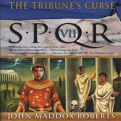 The Tribune's Curse