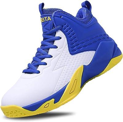 Beita Girls Basketball Shoes Boys High