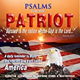 Psalms for the Patriot