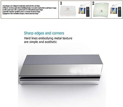 Huecouldtool - Refrigerador para disipador de Calor para Partes de ...