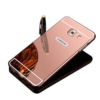 coque samsung galaxy c7