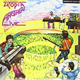 Another Live [Vinyl]