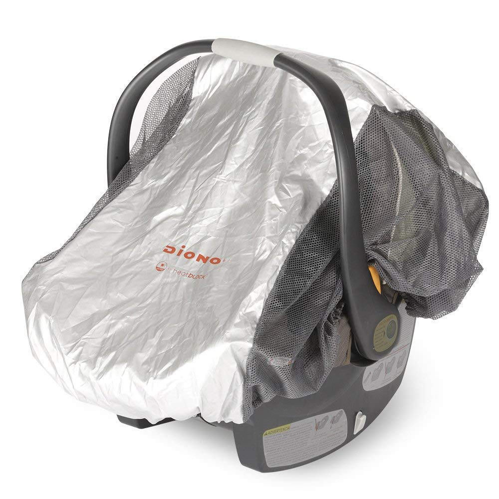 Diono Sun & Insect Net 40311