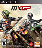 MXGP 14: The Official Motocross Videogame