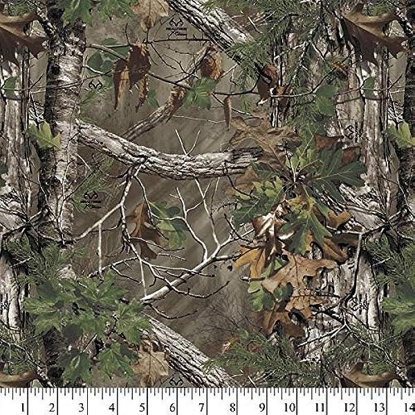 "Realtree Camouflage//Camouflage Throw Pillow 16/""x16/"" Set de 2 Neuf Fait Main *"