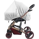 Baby Mosquito Net, Universal Cochecito Insectos Para ...