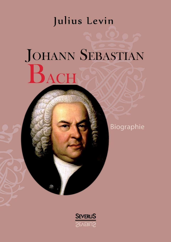 Johann Sebastian Bach Wikipedia 12