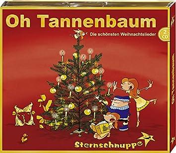 Weihnachtslieder Oh Tannenbaum.Oh Tannenbaum Die Schönsten Weihnachtslieder