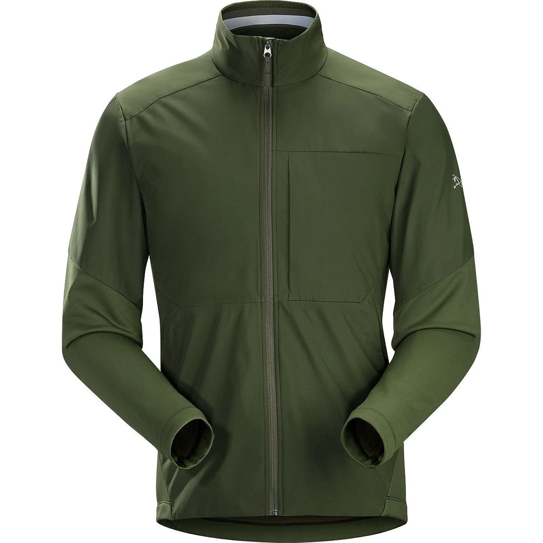 アークテリクス メンズ ジャケット&ブルゾン A2B Comp Jacket [並行輸入品] B079M734GL  L