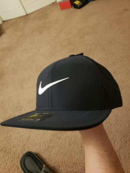 Nike AeroBill Adjustable Cap Exelente