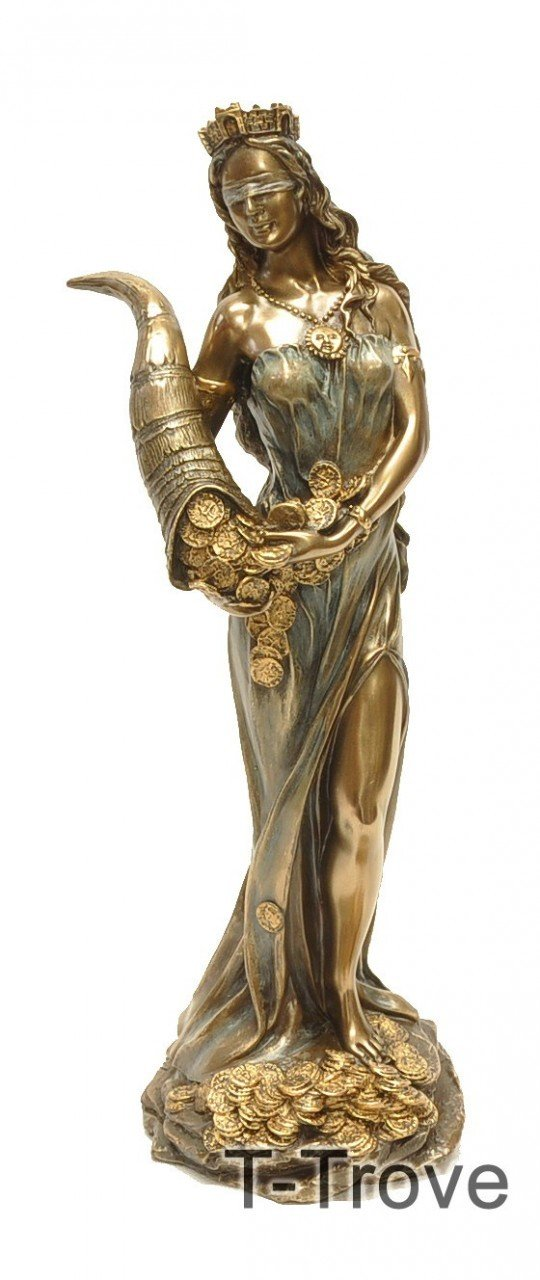 Best Statues for Living room Decoration & bring Luck, Fortune, Wealth