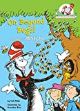 img - for On Beyond Bugs: All About Insects (Cat in the Hat's Learning Library) book / textbook / text book