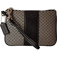 Womens Exploded Rep Small Wristlet