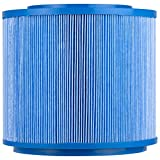 ecopure sediment filter - Clear Choice CCP185 Pool Spa Replacement Cartridge Filter for Master Spa Eco-Pure (new style) Filter Media, 8