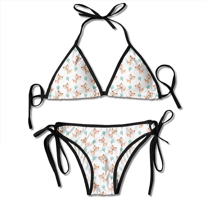 Amazon.com: Bonito juego de vestido de verano para mujer ...
