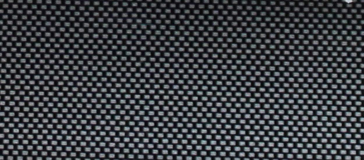 2-1//16 Gauges 66 67 Nova Carbon Dash Carrier Panel for 3-3//8