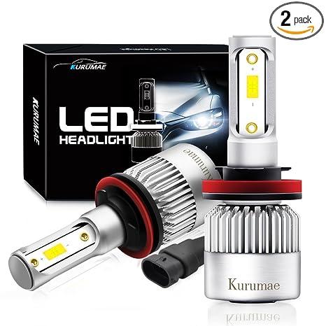 Auto & Motorrad: Teile Lampen & LED sainchargny.com S2 LED Light ...