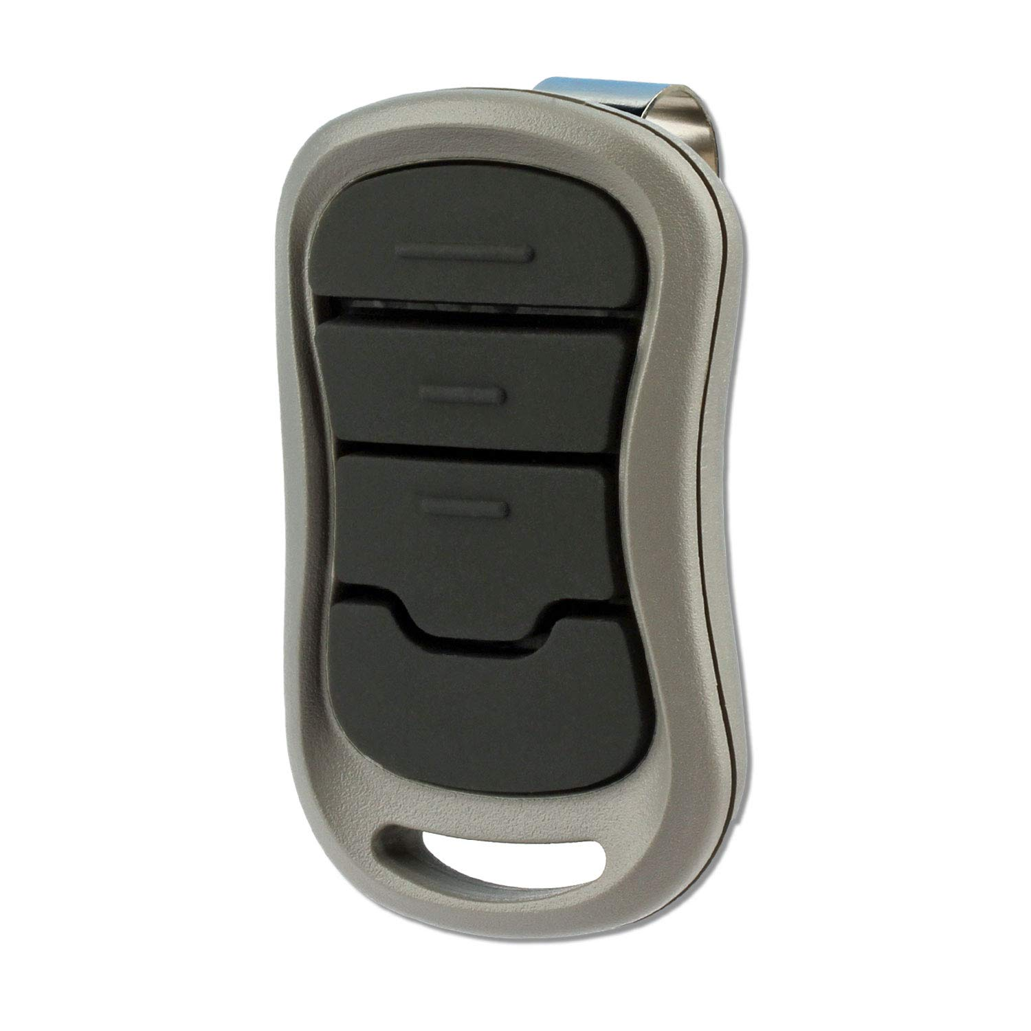 Garage Door Opener Remote for Genie Intellicode G3T-R