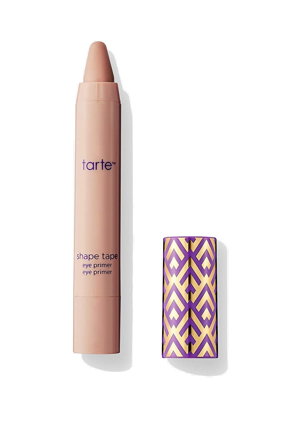 Shape Tape 12 Hour Eye Primer Stick by Tarte
