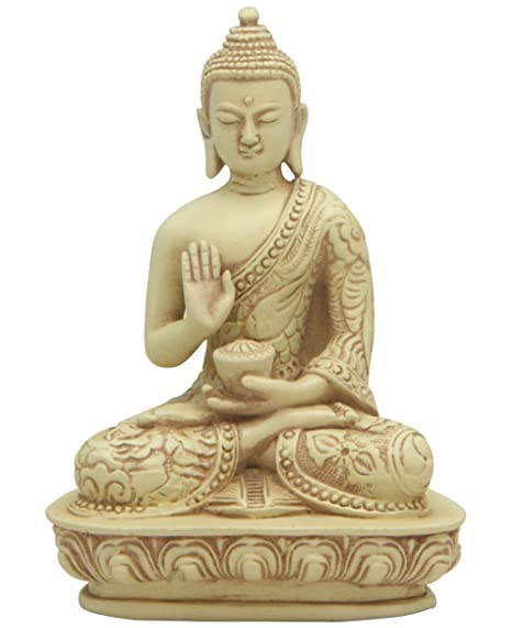 Image result for Buddha statues