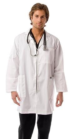 Girls Nurse Matron Medical Uniform Job Occupation Fancy Dress Costume Outfit