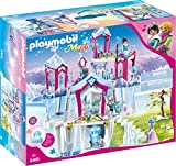 Playmobil 9469 Toy, Multicolor