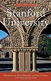 Stanford University, Richard Joncas and David Neuman, 1568981694