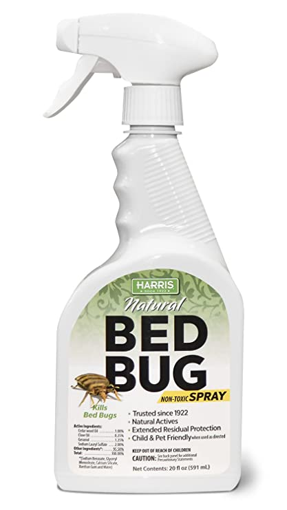 ca control repels lowe or bed garden earthblends home s multi landscaping bugs canada insect harris bug pest kills outdoor killer