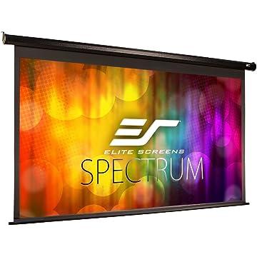 top selling Elite Screens Spectrum Series