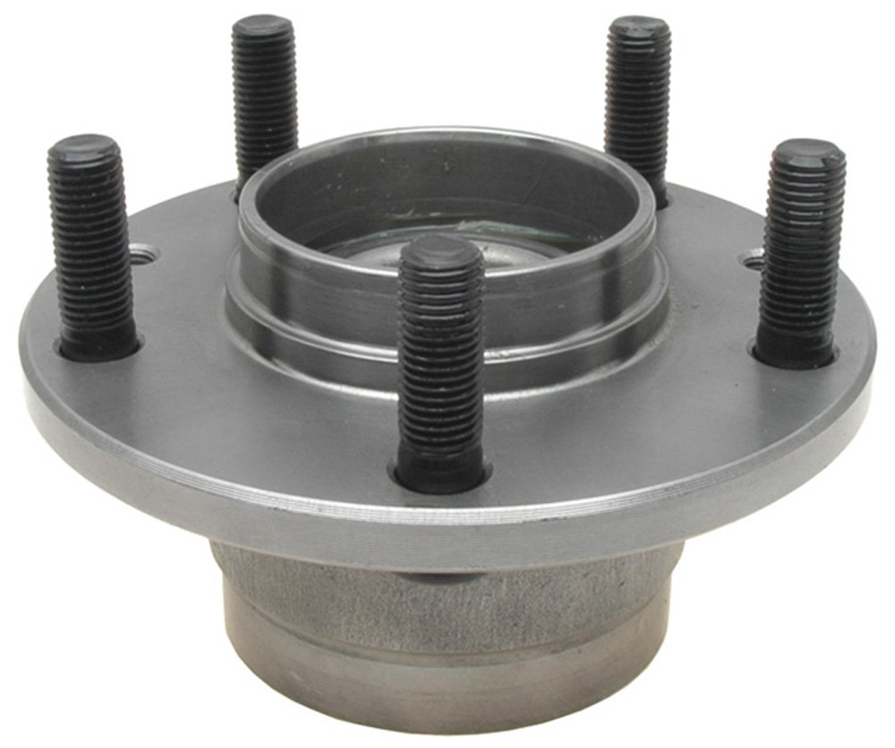 Raybestos 712270 Professional Grade Wheel Hub and Bearing Assembly