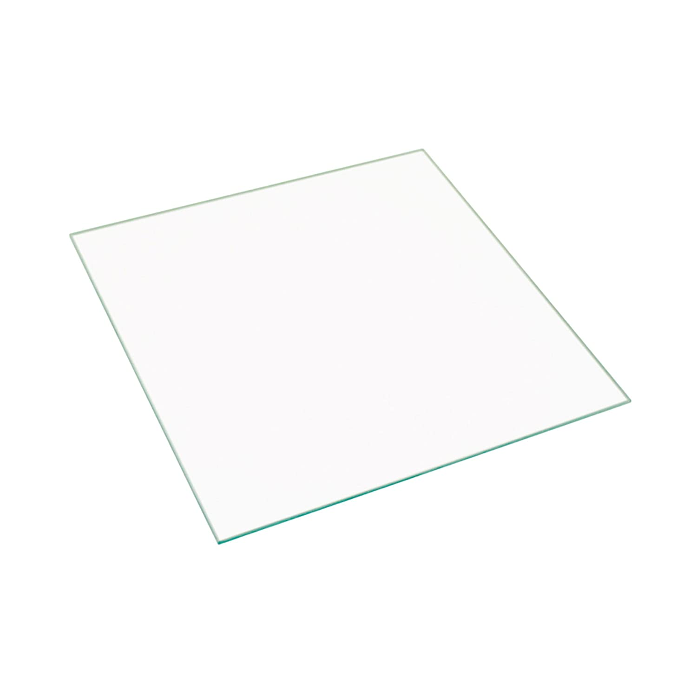 Cristal Panel para impresora 3d (215 x 215 x 3 mm): Amazon.es ...