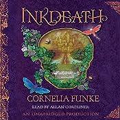 Inkdeath | Cornelia Funke