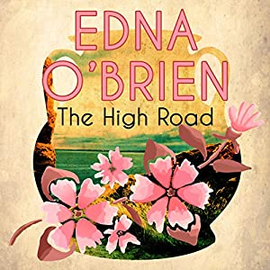 The High Road Audiobook
