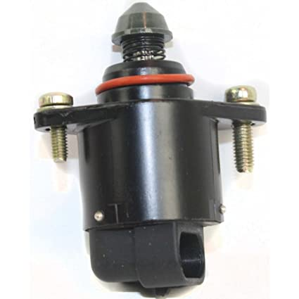 1999-2001 ISUZU VEHICROSS NEW ACDELCO Fuel Pump 1-year warranty