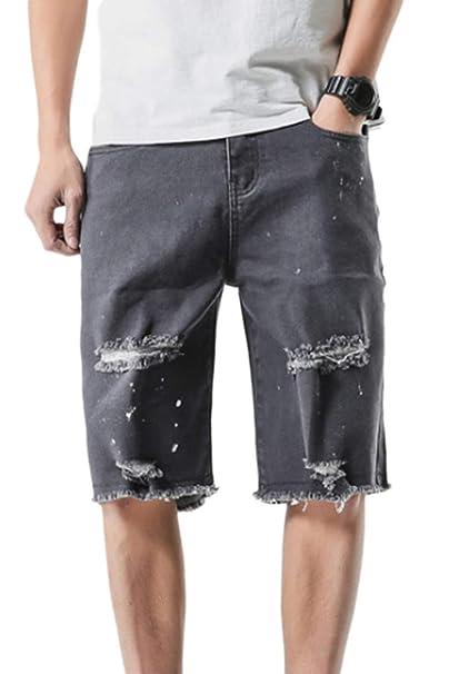 Pantalones Fashion Hombres Para Lannister Cortos RgFwq6