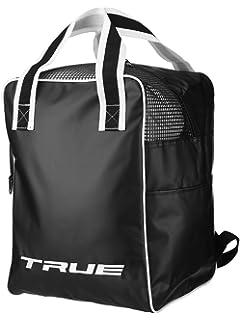 73251c3a8c98 Amazon.com   Real Madrid Official C.F Soccer Duffle Bag
