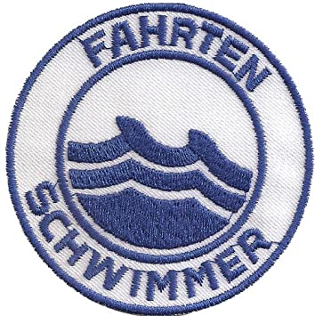Image result for kinder mit fahrtenschwimmer